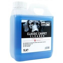 ValetPro Classic Carpet...