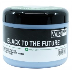 ValetPro Black to the...