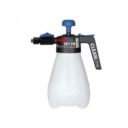 Solo 301-FB CLEANLine...