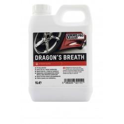 ValetPro Dragons Breath...