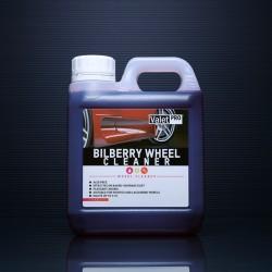 ValetPro Bilberry Safe...