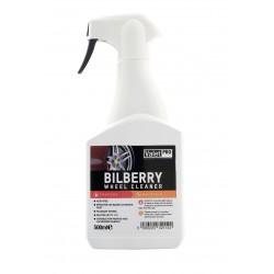 ValetPro Bilberry...