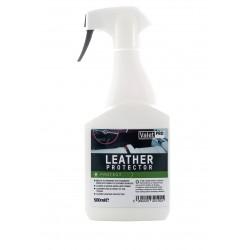 ValetPro Leather Protector...