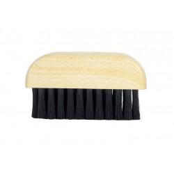 ValetPro Leather Brush...