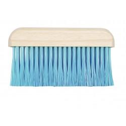 ValetPro Upholstory Brush
