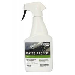 ValetPro Matt Protect...