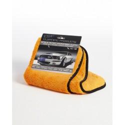 CSF Finalmaxx Polish Towel...
