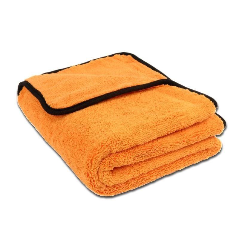 liquid elements orange baby xl autopflege produkte. Black Bedroom Furniture Sets. Home Design Ideas