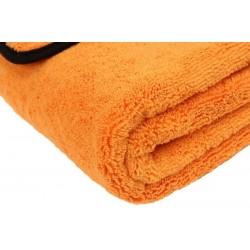 autopflege online kaufen autopflege und fahrzeugpflege. Black Bedroom Furniture Sets. Home Design Ideas