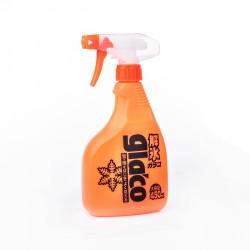 Soft99 Glaco Deicer Spray...