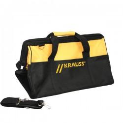 Krauss Detailer Bag Basic