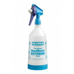 Gloria CleanMaster EXTREME...