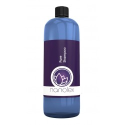 Nanolex Pure Shampoo 750ml