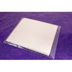 Nanolex Si3D Microfaser -...