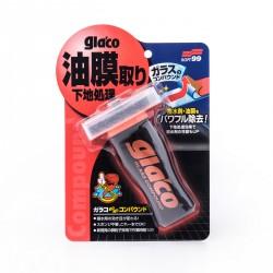 Soft99 Glaco Glass Compound...
