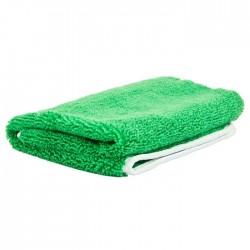 Monello Peluche Verde -...