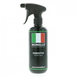 monello perfetto detailer spray autopflege produkte online shop. Black Bedroom Furniture Sets. Home Design Ideas