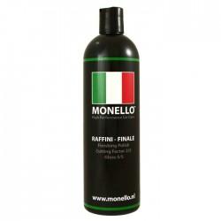 Monello Raffini Finale...