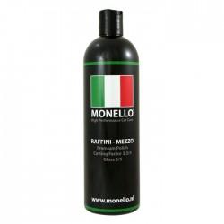 Monello Raffini Mezzo...