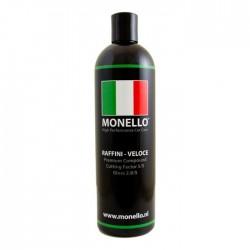 Monello Raffini Veloce...