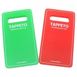 Monello Tappeto Duo - Kniepads