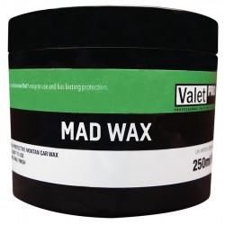 ValetPro Mad Wax 250 ml