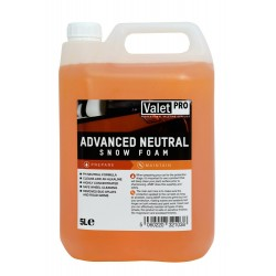 ValetPro Advanced Neutral...