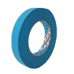 3M 3434 Scotch Tape (blau)...