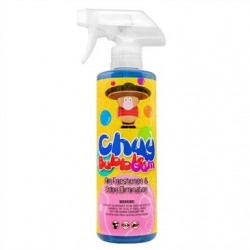 Chemical Guys Chuy Bubble...