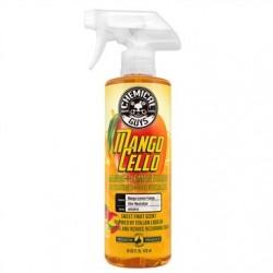 Chemical Guys Mango Cello...