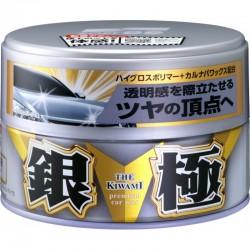 Soft99 Kiwami Extreme Gloss...
