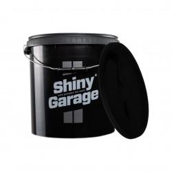 Shiny Garage Wascheimer 20...