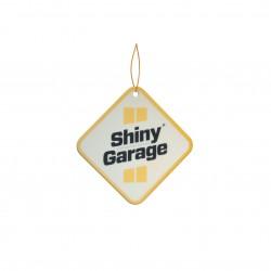Shiny Garage Lufterfrischer...