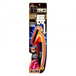 Soft99 Ultra Glaco Long...