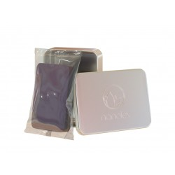 Nanolex Purple Clay Bar 150...