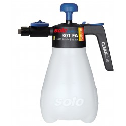 Solo 301-FA CLEANLine...