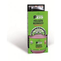 P21S Felgen-Reiniger POWER...
