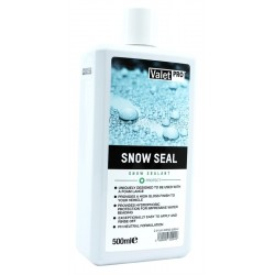 ValetPro Snow Seal 500ml