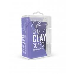 Gyeon Q2M Clay Coarse...
