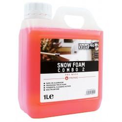 ValetPro Snow Foam Combo2...