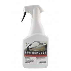 ValetPro Bug Remover...